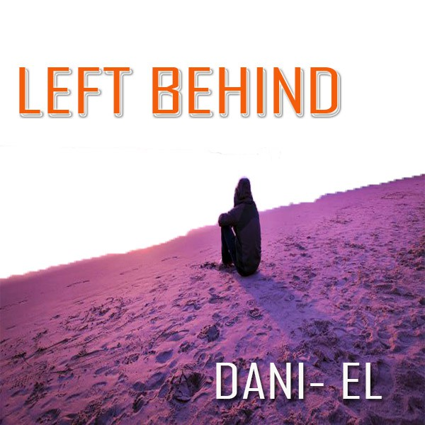 Left Behind Upload Your Music Free
