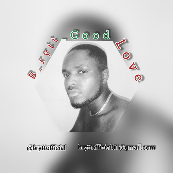Good love Upload Your Music Free