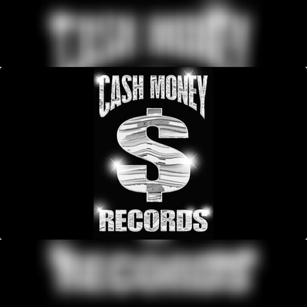 Young Money King Of Cali Upload Your Music Free