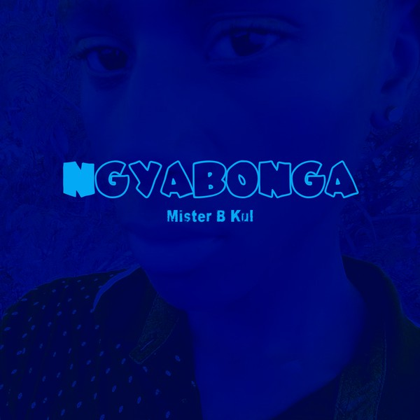 Ngyabonga Mp3 Download 2020 (Official Audio) Upload Your Music Free