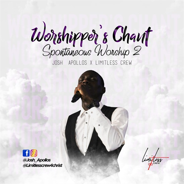 WORSHIPPER`S CHANT Spontaneous Worship 2 Upload Your Music Free