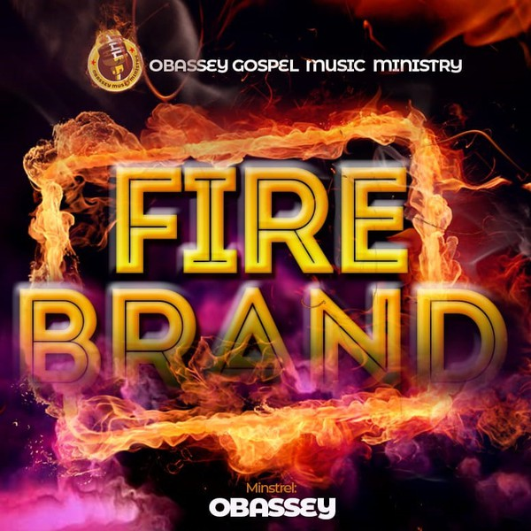 Fire Brand Upload Your Music Free