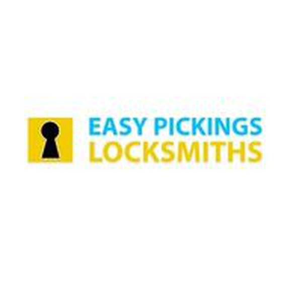 Get Professional Locksmith in Leeds - Easy Pickings Locksmiths Upload Your Music Free