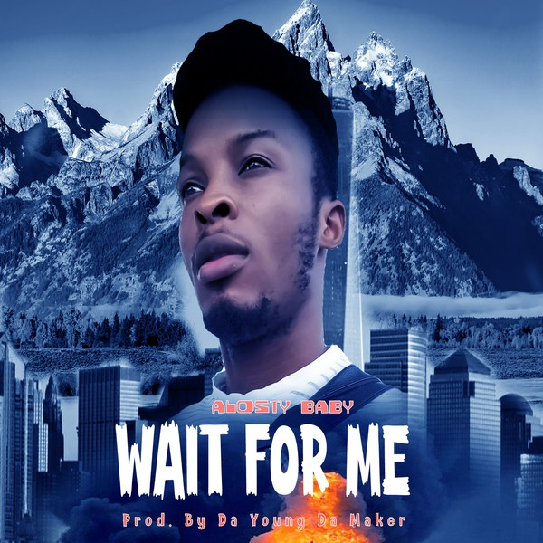 Wait For Me Upload Your Music Free