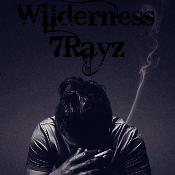 Wilderness Upload Your Music Free