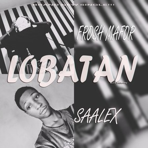 Lobatan Upload Your Music Free