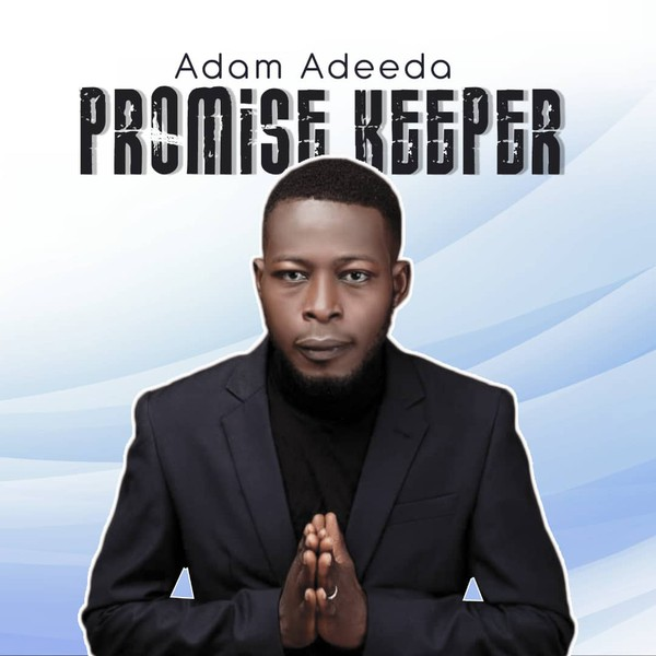 Promise Keeper Upload Your Music Free
