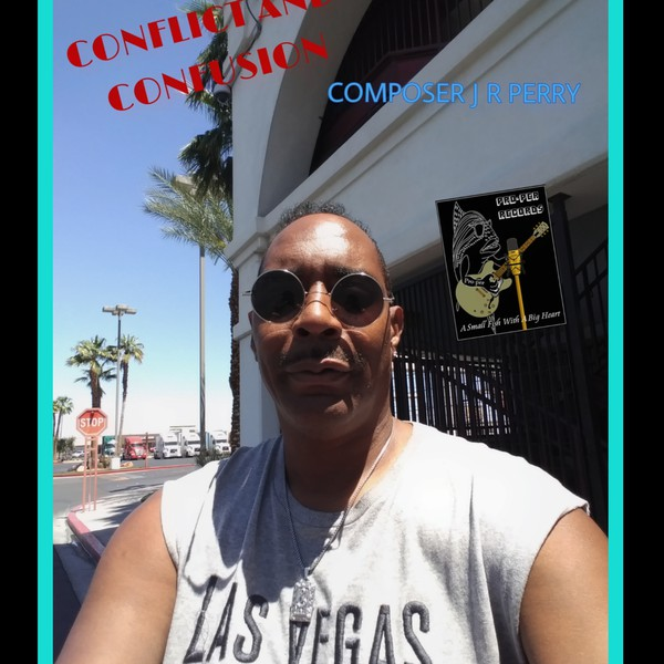 CONFLICT AND CONFUSION Upload Your Music Free