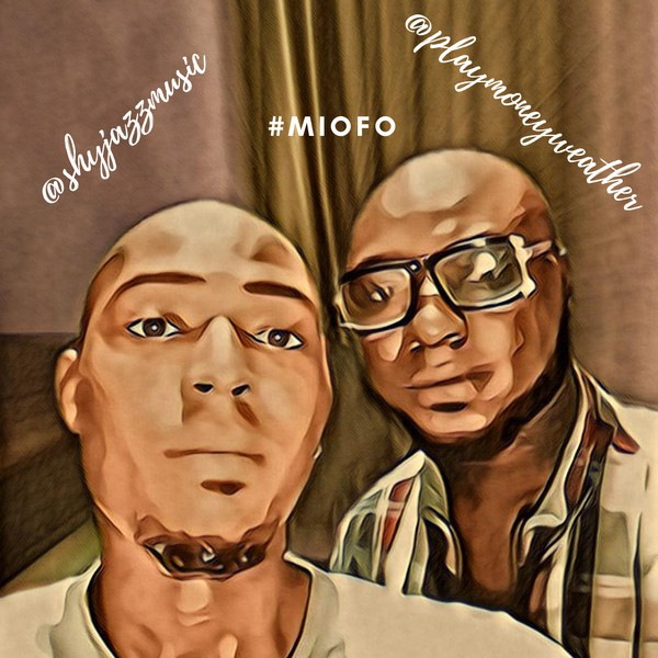 Miofo Upload Your Music Free