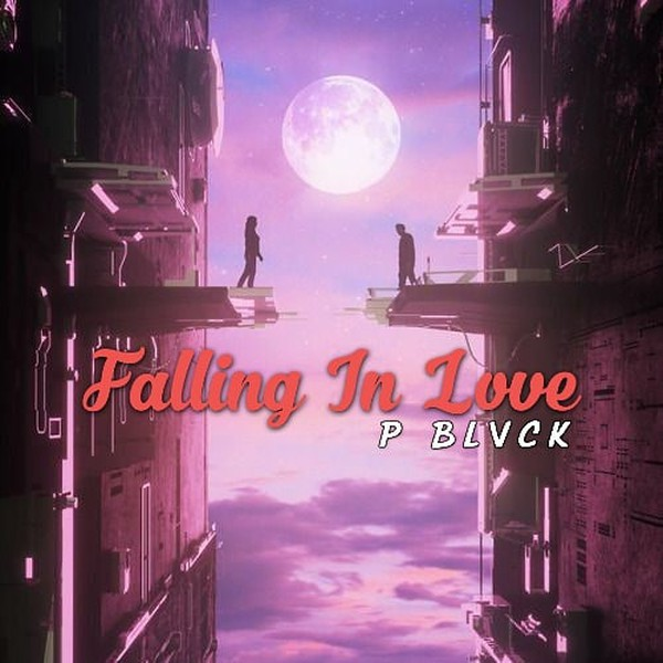 Falling In Love Upload Your Music Free