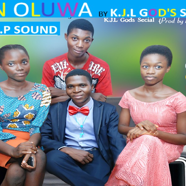 KAYIN OLUWA (let's praise the Lord) Upload Your Music Free