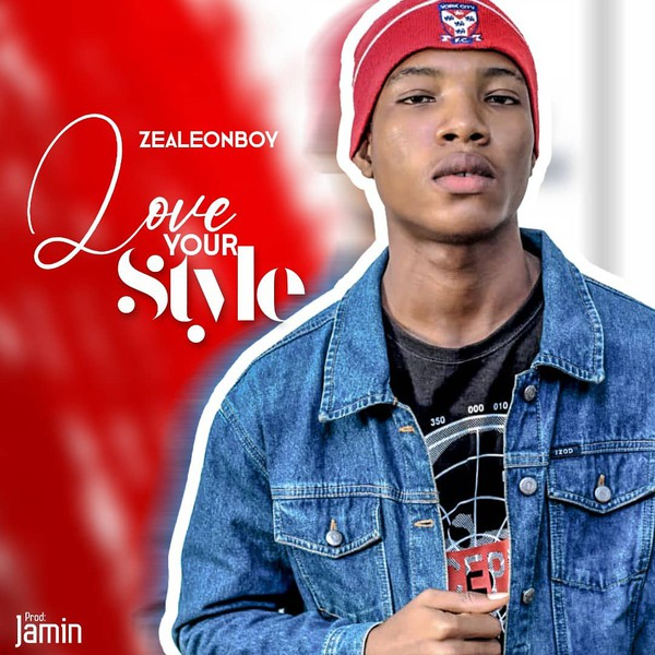 Love Your Style Upload Your Music Free