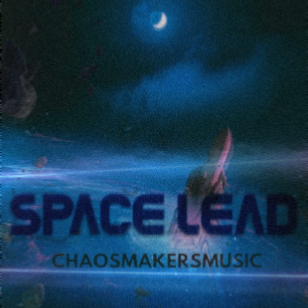 Space Lead Upload Your Music Free