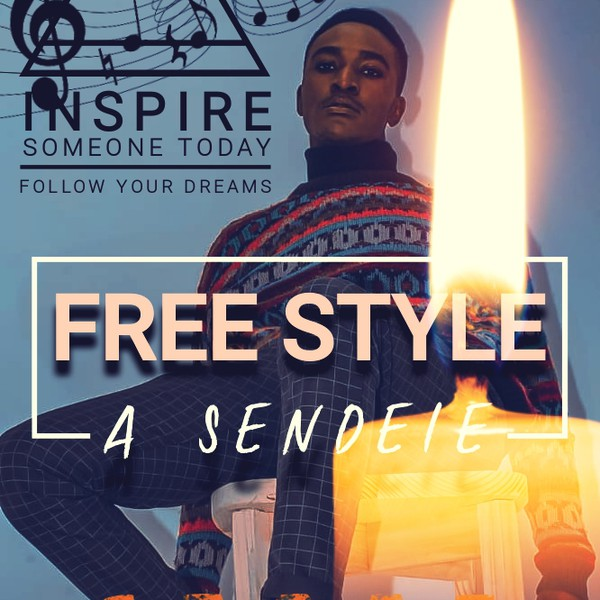 FREE STYLE a sendele Upload Your Music Free