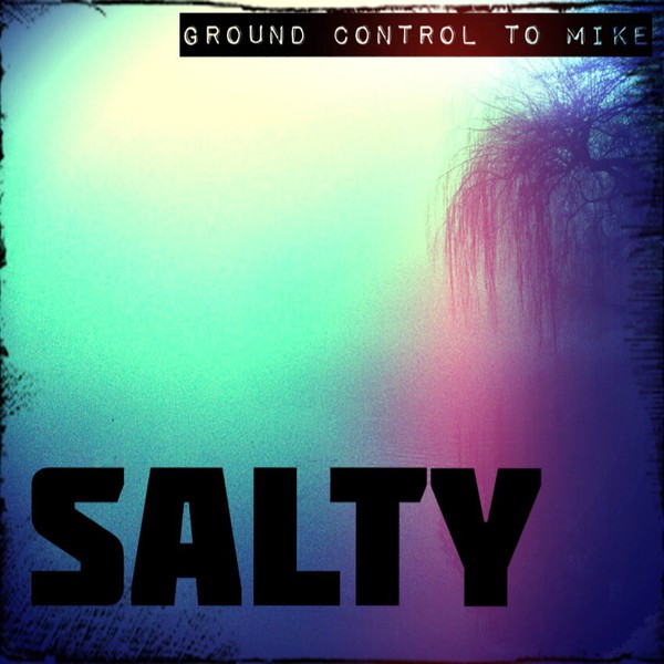 Salty Upload Your Music Free