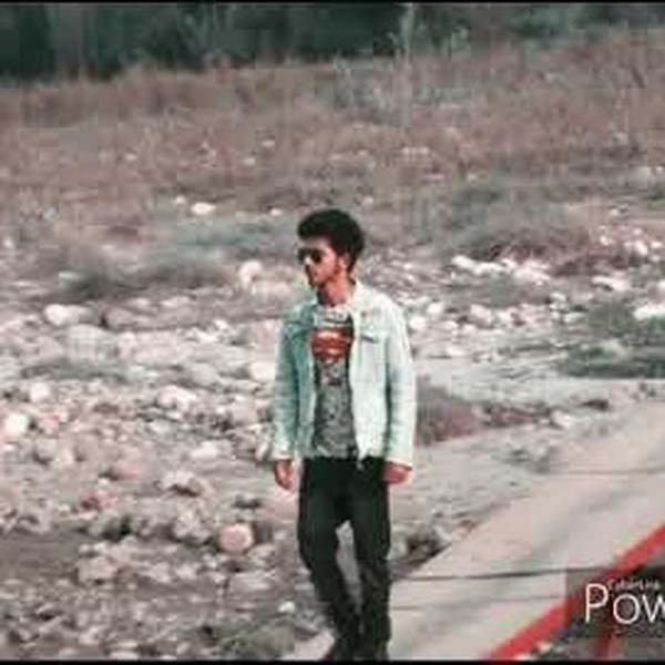 Bewafai new version Rocky Gill Upload Your Music Free