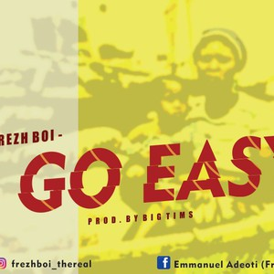 E Go Easy Upload Your Music Free