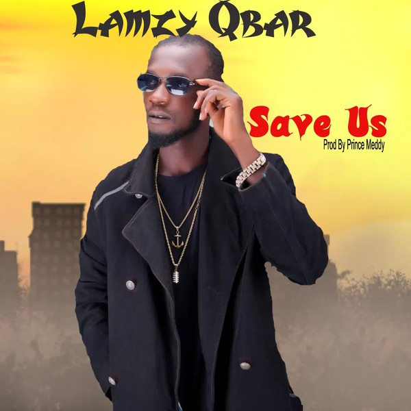 Save Us Upload Your Music Free