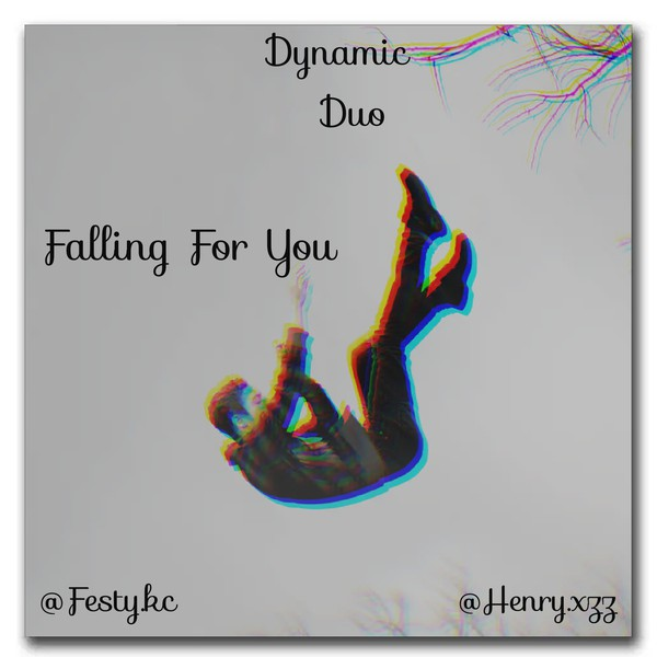 Falling For You Upload Your Music Free