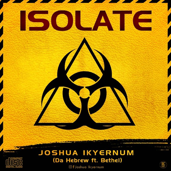 Isolate Upload Your Music Free