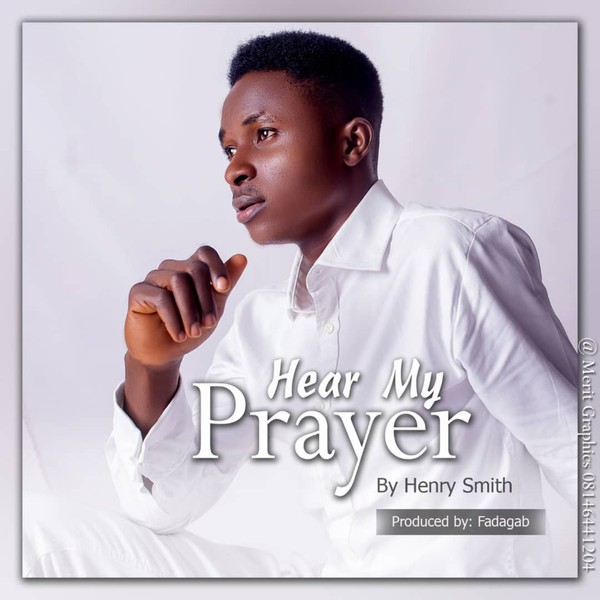 Hear My Prayer Upload Your Music Free