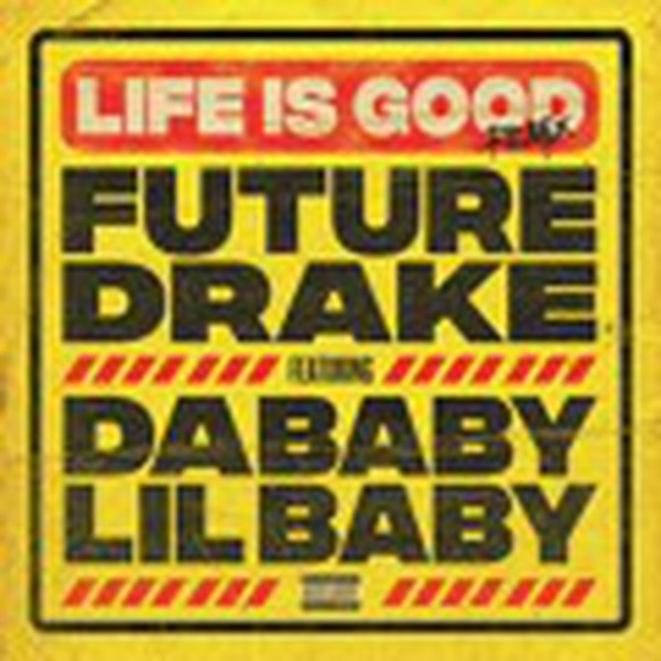 Life is good Upload Your Music Free
