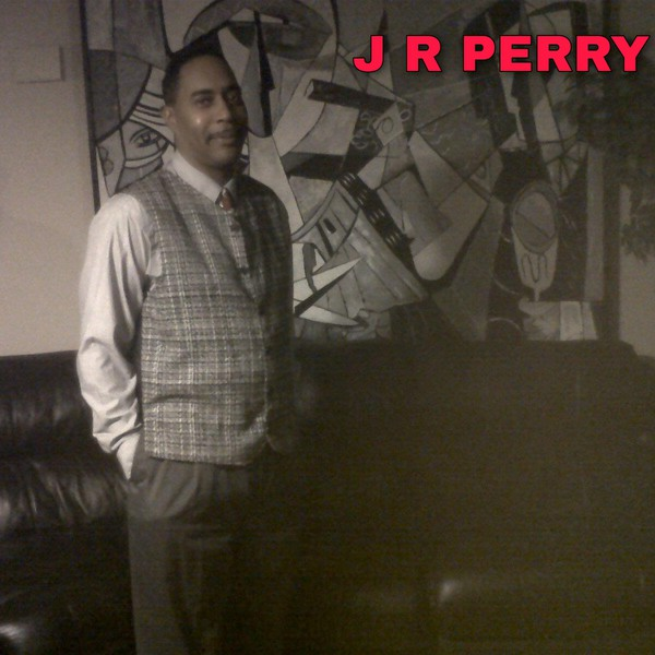 TRIBAL MEETING ,TRIBAL SIT DOWN BY J R PERRY 2020©. Upload Your Music Free