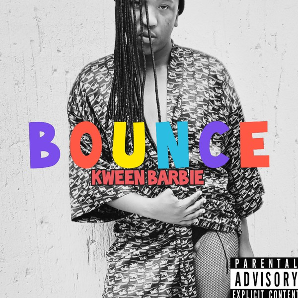 BOUNCE Upload Your Music Free