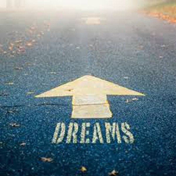 My Dreams Upload Your Music Free