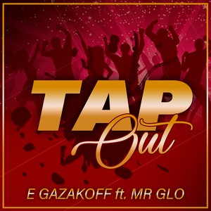 TAPOUT Upload Your Music Free
