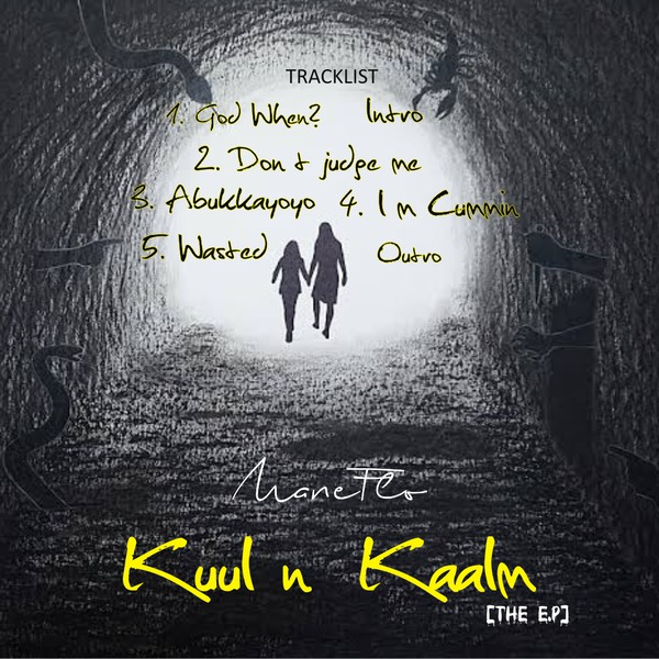 Kuul n' Kaalm Upload Your Music Free