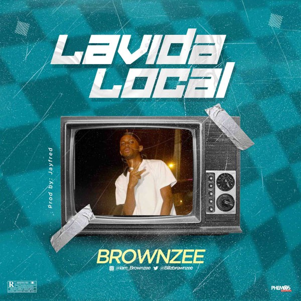 Lavida Local Upload Your Music Free