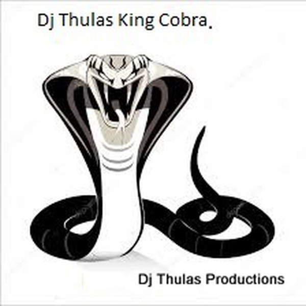 King Cobra Upload Your Music Free