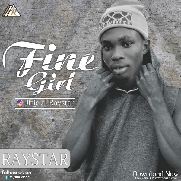 Fine girl Upload Your Music Free
