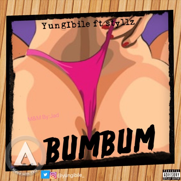 Bumbum Upload Your Music Free