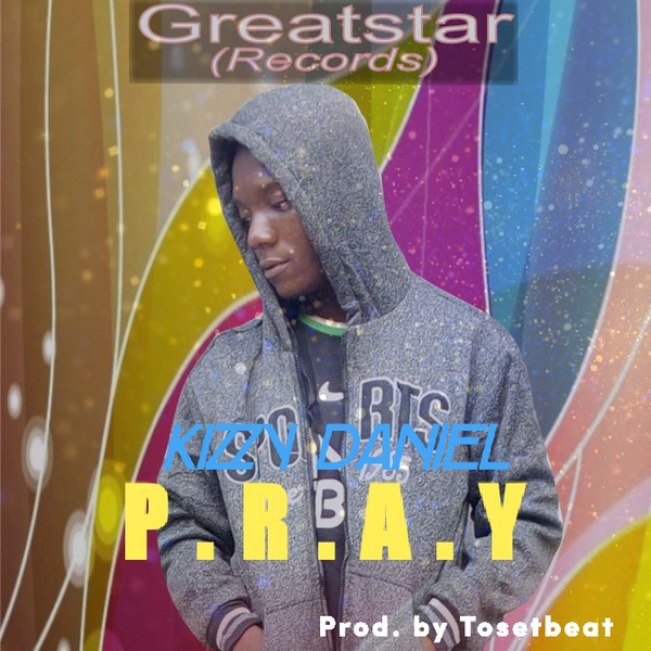 Pray_Prod_by_Tosetbeat. Upload Your Music Free
