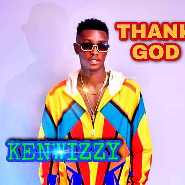 Ken Wizzy Upload Your Music Free