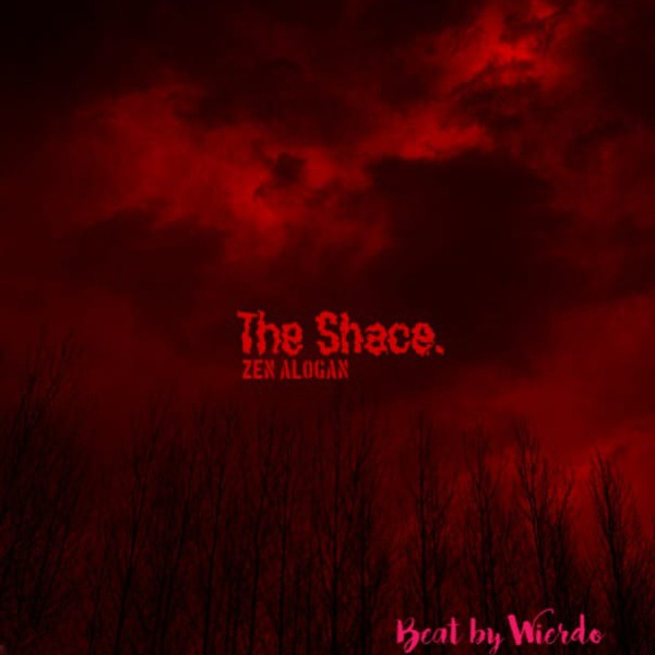 The Shace (prod.Wierdo) Upload Your Music Free
