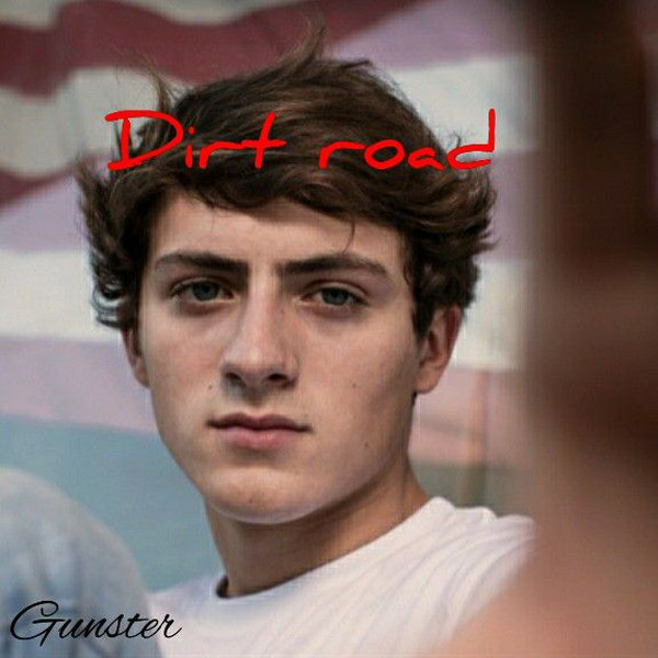 Dirt Road Upload Your Music Free