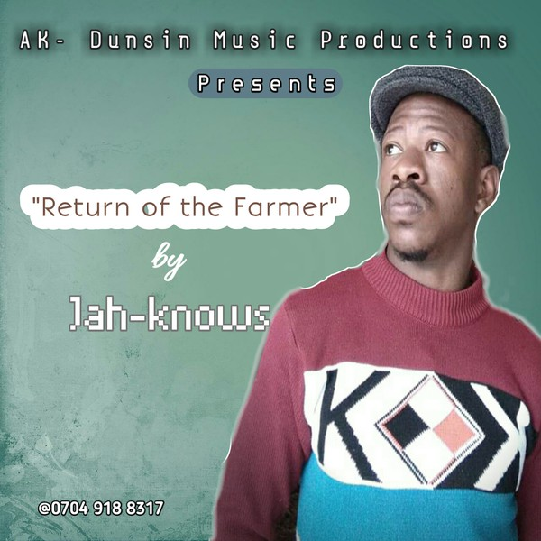 Return of the Farmer Upload Your Music Free