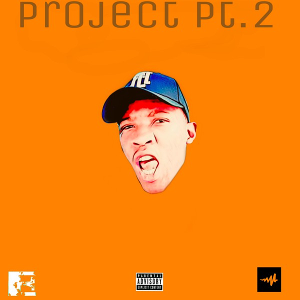 Project Pt.2 Upload Your Music Free