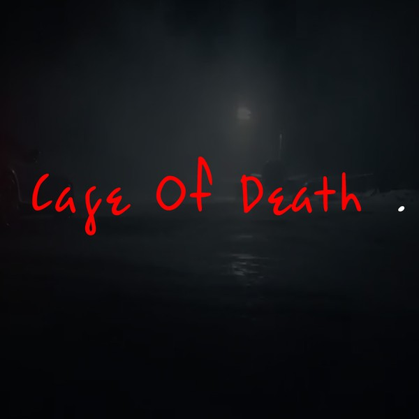 Cage of Death Upload Your Music Free