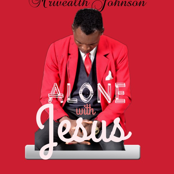 Alone With Jesus Upload Your Music Free