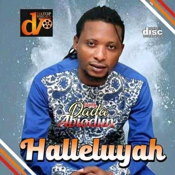 HALLELUYAH Upload Your Music Free