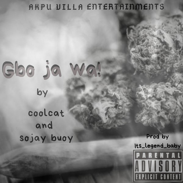Oja Upload Your Music Free