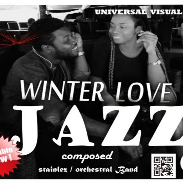 Winter Love Jazz Upload Your Music Free