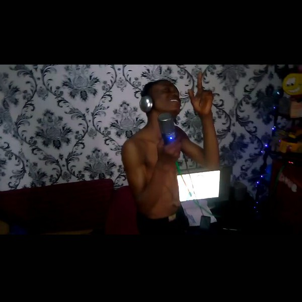 (Omah Lay' Fuji Cover) Upload Your Music Free