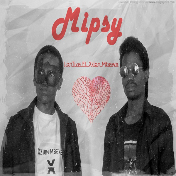 Mipsy Upload Your Music Free