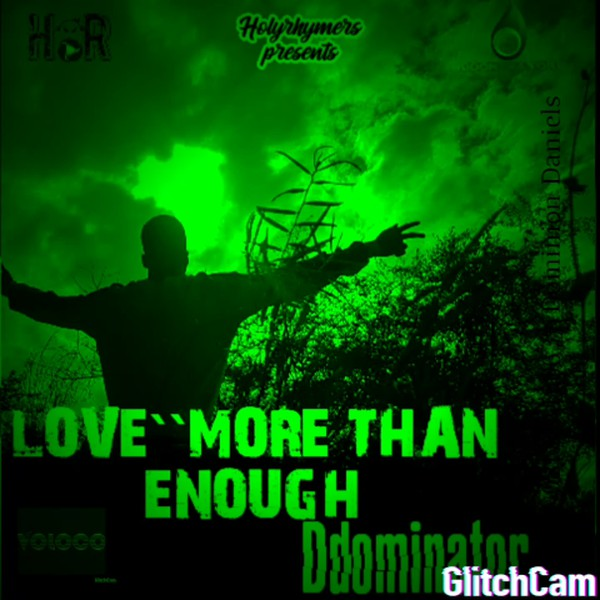 Love. More than enough Upload Your Music Free