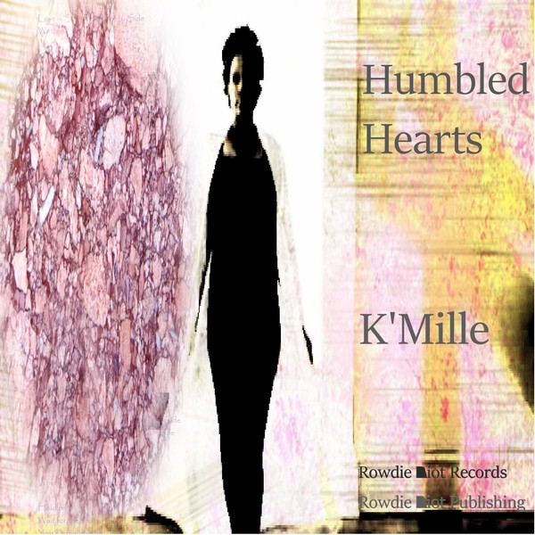 Humbled Hearts Upload Your Music Free